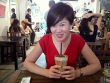 pru_coffee